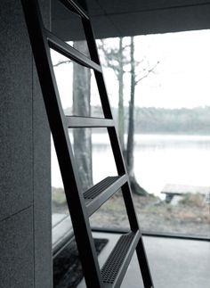 Vipp_Architecture_06a #interior #design #vipp