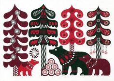 [rafdevis] - Sanna Annukka #annukka #illustration #keane #sanna