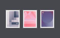 #stamp #design