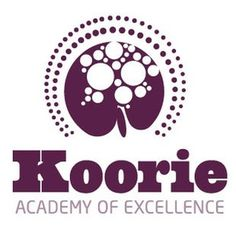 Koorie Academy #koorie #sean #pethick #xsd