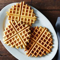 2015-0203_socca-waffles_mark-weinberg-129 #photography #food