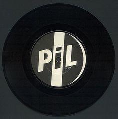 tumblr_m06d4dVkSZ1qbt59oo1_500.jpg 476×480 pixels #record #label
