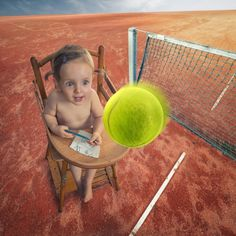 Photography by John Wilhelm #creative #photography
