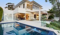 Villa 5119 in Australia