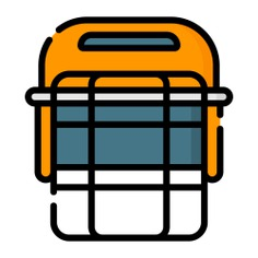 See more icon inspiration related to hockey helmet, sports and competition, goalie, accessory, hockey, equipment, sportive, helmet, fashion, sports and sport on Flaticon.