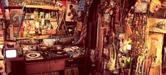 ccw-kenan-1-600x273.jpg (600×273) #office #turntable #places