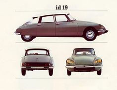All sizes | Citroen's UK Catalogue 1968 : id19 | Flickr - Photo Sharing! #print #car #citroen #auto
