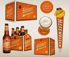 mcgarrahjessee35.jpg (800×664) #packaging #beer #shiner