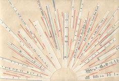 AnnualReport #mapping #tsilli #infographics #art #graphics