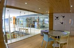 Simple The Union Swiss Office Interior Design by Inhouse Brand Architects Home Design Photos