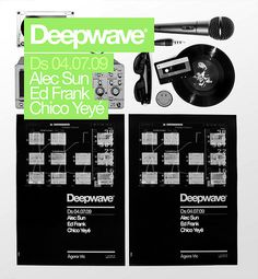 All sizes | deepwave emailing | Flickr Photo Sharing! #poster