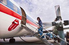 Mick Jagger #inspiration #photography #celebrity