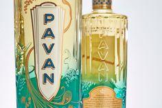 http://allanpeters.com/blog/wp content/uploads/1_5_12_ pavan_3.jpg #packaging #type #font