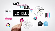 Visual.ly Wants To Make It Easy to Hire Infographic Genius | Co.Design #data #visualisation