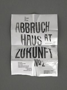 Larissa Kasper #swiss #design #graphic #typography