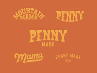 Penny Made