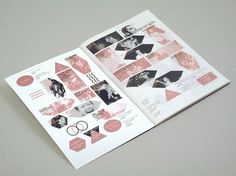 All sizes | Festival Materiais Diversos 2010 | Flickr - Photo Sharing! #brand #flyer #alva #typography