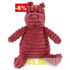 Stuffed #Cute #Plush #Doll #Toy #- #CLARET