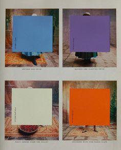 Virginia Echeverria Whipple | PICDIT #mixed #media #collage #art