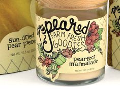 prepeared closepsd.jpg #packaging #illustration #handwritten