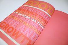 Fast food #type #vibrant #food