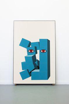 Thomas Raat