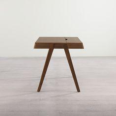 Homestation by Henrik Soerig #modern #design #minimalism #minimal #leibal #minimalist