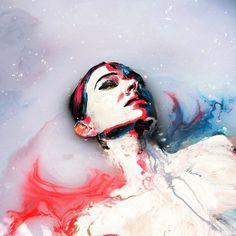 Human Paintings #paint
