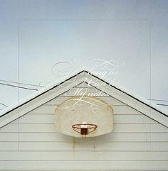 Work: Music Packaging: Atmosphere #music #album #art