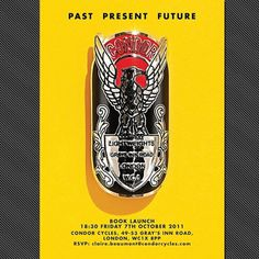 I Love Dust #cover #design #inspiration #book