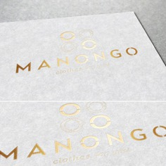 Elegant golden logotype Free Psd. See more inspiration related to Logo, Mockup, Business, Gold, Typography, Luxury, Elegant, Golden, Corporate, Mock up, Company, Corporate identity, Branding, Symbol, Identity, Brand, Business logo, Company logo, Logotype, Up, Stylish, Corporative and Mock on Freepik.