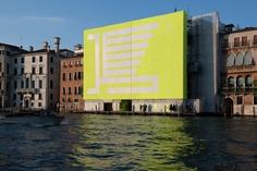Bureau Mirko Borsche – La Biennale di Venezia