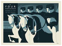 1267025234.jpg 600×453 pixels #horsemen #four #poster #polo