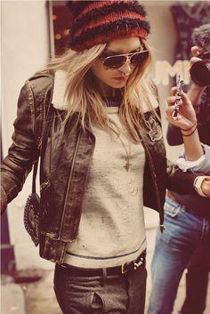 Fashion #fashion