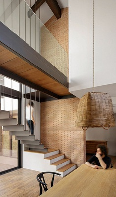 Palau Sator House, Arquitecte Rossend Julia Morera 7