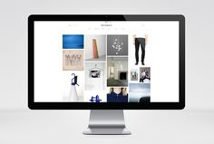 Bethnals by Post #web design #website