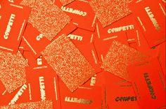 Confetti Studio   PICDIT