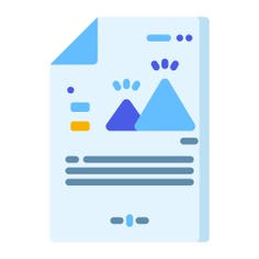 See more icon inspiration related to process, plan, diagram, files and folders, business and finance, processing, planning, stats, pie chart, flow, statistics, file and database on Flaticon.