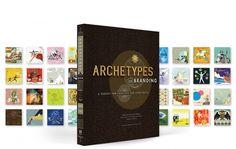 Chen Design Associates #print #design #san #book #illustration #francisco #chen #typography