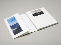 Swiss Federal Design Awards - Bonbon / Bench.li #book