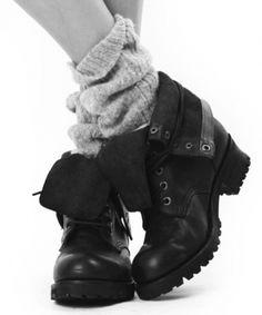 2217544_CSonoRzK_c.jpg (Imagem JPEG, 500x600 pixéis) #girl #fashion #black and white