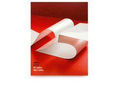 25 Years - Burgess Studio #poster #typography