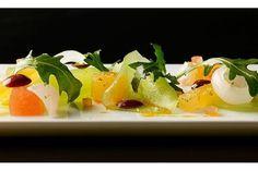 Food Photography by Deborah Jones | Professional Photography Blog #inspiration #photography #food