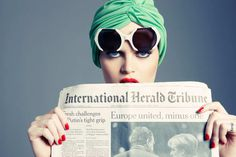 Glamour Photography by Giorgio Z Gatti