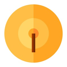 See more icon inspiration related to cymbal, music and multimedia, percussion instrument, musical instrument, orchestra, cymbals, instrument, musical and music on Flaticon.