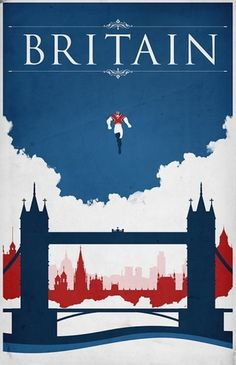 Google Reader (253) #illustration #poster #typography