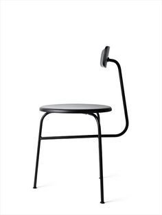 Afteroom Chair by Afteroom