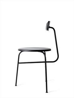 Afteroom Chair by Afteroom #modern #design #minimalism #minimal #leibal #minimalist