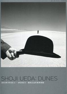 shoji ueda #cover #photography #book