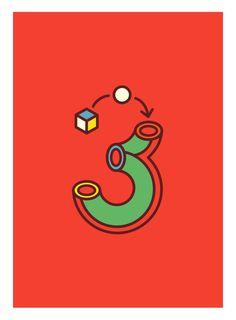 Yorokobu numbers Tatalab #number